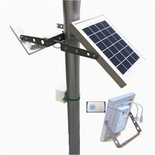 outdoor solar lighting reviews lovely solar powered dusk