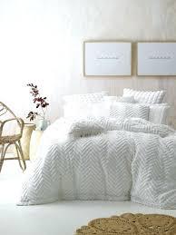 nicole miller comforter set large size of miller comforter set mind blowing ruched white duvet cover nicole miller