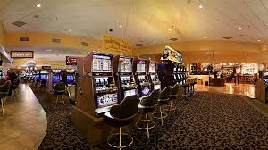Hotel Deals Suites ca amp; Tuscany Reviews Las Casino Redtag Vegas qvgWH