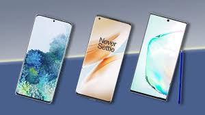 best android phones 2020 which google
