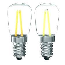 led light bulbs candelabra base unique led light bulbs candelabra base and led light bulbs chandelier led light bulbs candelabra