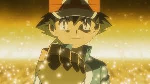 Pokémon XYZ Capitulo 35 Español Latino   Anime, Pokemon, Zelda characters