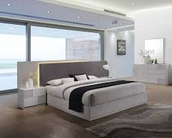 master bedroom color ideas.  Bedroom BedroomsMaster Bedroom Color Schemes Trendss Colors Pinterest With Dark  Furniture Paint Ideas For Throughout Master D