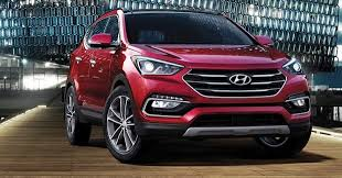 2018 hyundai santa fe concept. contemporary concept throughout 2018 hyundai santa fe concept