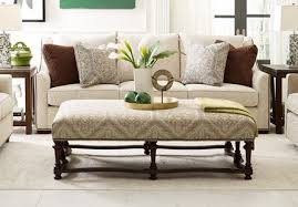 New living room furniture Sectional Chair Living Room Category Sectionals Category Kincaid Furniture Living Room Solid Wood And Custom Upholstry Living Room Furniture
