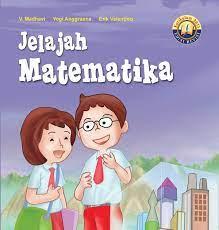 Free download expert choice v.11. Kunci Jawaban Buku Jelajah Matematika Kelas 6 Ops Sekolah Kita