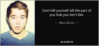Az Quotes Classy Killing Yourself Quotes Simple Killing Yourself Quotes Page 48 Az
