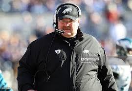 andy reid eagles. head coach andy reid of the philadelphia eagles looks on against baltimore ravens november