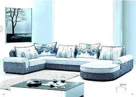 best quality bedroom furniture brands. Best Quality Furniture Brands High . Bedroom R