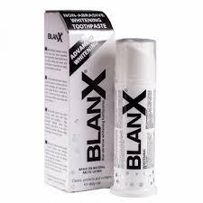 <b>Зубная паста</b> Blanx <b>Med White</b> Teeth купить по недорогой цене