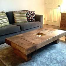 marble wood coffee table full size of style reclaimed top with drawers and threshold