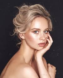sarah redzikowski las vegas makeup artist beauty los angeles makeup artist london