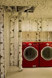 basement remodeling ideas photos.  Photos View Full SizeWhen  With Basement Remodeling Ideas Photos A