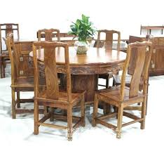 chinese rosewood dining table and chairs 8 chair square dining table outstanding rosewood dining table and