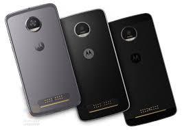 moto force z2. moto z2 play alongside other z phones force