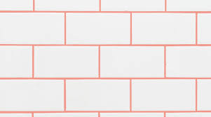 Daltile Grout Chart Decoration Nice Fusion Pro Grout Colors For Your Wall And