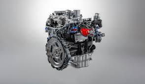 2018 jaguar f type price. plain 2018 2018 jaguar ftype fourcylinder revealed australian launch price confirmed throughout jaguar f type