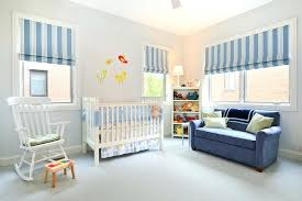 blinds for baby room. Wonderful Blinds Blinds For Baby Room Nursery Rocking Chair In  Transitional With Colorful On Blinds For Baby Room
