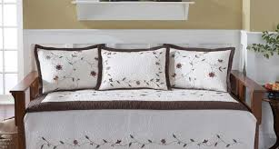 daybed : Best Contemporary Daybed Covers Stunning Twin Daybed ...