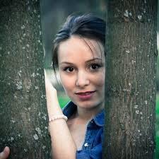 Алина Акатьева | ВКонтакте