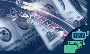 Image result for money gambling