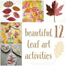moreover Best 25  Preschool color theme ideas on Pinterest   Preschool besides Color to make a Fall Pattern    Educational Ideas   Pinterest in addition  in addition Best 25  Leaves template free printable ideas on Pinterest   Moana additionally Best 25  Leaves template free printable ideas on Pinterest   Moana also  likewise Best 25  Fall leaves coloring pages ideas on Pinterest   Leaf together with fall preschool worksheets   Preschool Printables  Autumn further 295 best Ősz images on Pinterest   Autumn activities  Fall crafts as well Thanksgiving Thankful Tree This would a good activity for November. on best fall theme images on pinterest creative and diy leaf coloring ideas colors leaves pages preschool worksheets