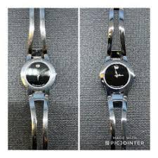 photo of tucson watch jewelry repair tucson az united states