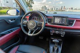 2018 kia models. plain kia 42  104 intended 2018 kia models