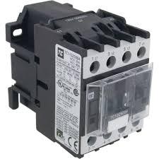2 pole contactor wiring diagram golkit com 24 Volt 4020 Wiring Diagram 4 pole contactor wiring diagram facbooik 24 volt wiring diagram for john deere 4020