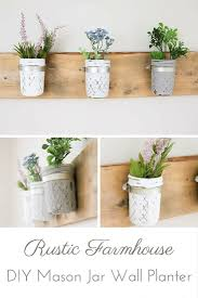 Diy Planters Best 20 Diy Hanging Planter Ideas On Pinterest Hanging Plants