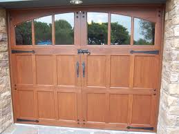 garage door repair orange countyVisit our site httpdayandnitedoorscomgaragedoorrepair