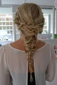 Hairstyle Ideas 2015 2015 prom hairstyles braided prom hair ideas 5037 by stevesalt.us