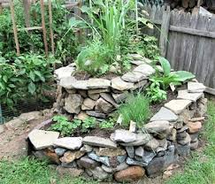 growing herbs how to grow them and