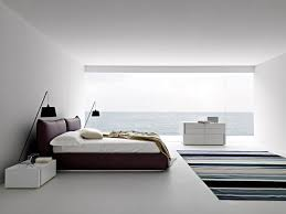 awesome jmpalermo blue light bed set bedroom collections pinterest within italian modern bedroom furniture amazing italian modern bedroom furniture youtube amazing latest italian furniture design