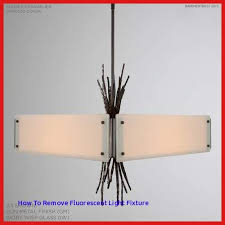 fluorescent bathroom light fixtures luxury 20 awesome how to remove fluorescent light fixture concept of fluorescent