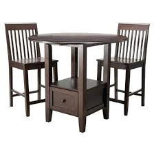 Tar Dining Room Table Chairs Ette Canada Outdoor Sets With
