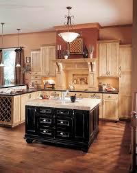 Kitchen With Hardwood Floors Cheap Living Room Chairs With Ceramic Floor Living Room Ocinzcom