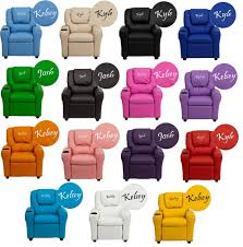 astonishing personalized toddler chair about remodel modern chair design with additional 90 personalized toddler chair