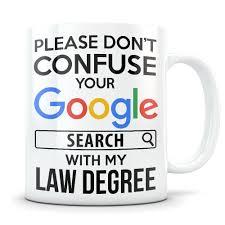 law graduation gift lawyer graduation lawyer mug etsy