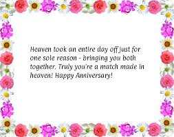 Anniversary Wishes via Relatably.com