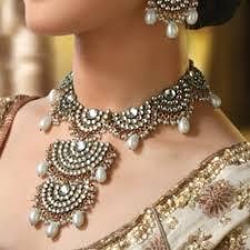 kk gems and beads