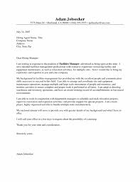 Best Branch Manager Cover Letter Examples Livecareer For