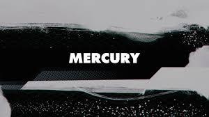 2019 2020 Capita Mercury