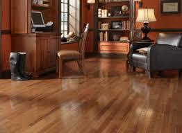 hickory hardwood flooring lumber liquidators