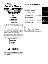 97 gst eclipse wiring diagram 97 printable wiring diagram eclipse gst fuse box diagram chevrolet astro headlight wiring source