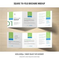 We encourage you to create a free account and login. 50 Square Brochure And Booklet Catalog Mockup Design Candacefaber