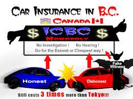 canada car insurance quotes