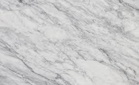 white marble stone. Unique White Stone Of The Month Supreme White Marble For S