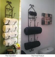 wine towel rack. Interesting Rack Interior Endearing Wine Towel Rack 6 Holder Floor Bathroom Racks  Shelves Chrome Accessories Bath Ideas Where With