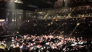 billy joel concert madison square garden. Delighful Joel Minuto HM Billy Joel At Madison Square Garden  Before Concert YouTube In Concert G